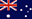 SEBO AUSTRALIA