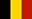 SEBO BELGIUM