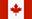 SEBO CANADA