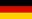 SEBO Deutschland