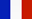 SEBO FRANCE
