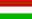 SEBO HUNGARY