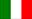 SEBO ITALY