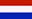 SEBO NEDERLAND
