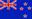 SEBO NEW ZEALAND