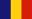 SEBO ROMANIA