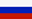 SEBO RUSSIA