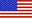 SEBO AMERICA