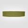 Airbelt citrus green (organic) -