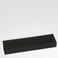 Abluftfilter 370_470 COMFORT -