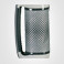 Exhaust filter DART -