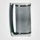 Elektretabluftfilter DART -