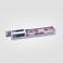 Exhaust filter Felix, Design Rosso -