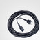 Main cable PROFESSIONAL D -