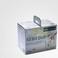 SEBO DUO-P 2,5 kg Box -