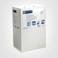 SEBO DUO-P 5 kg Box -