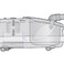 SEBO AIRBELT D4 1200