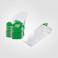 Filter bags DART -