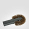 Radiator brush -