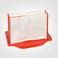 Microfilter 370_470 COMFORT -