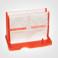 Microfilter BS 36_46 COMFORT -