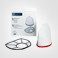 Micro filter box AIRBELT D -