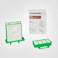Microfilterbox AIRBELT K -