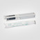 Micro-Hygienefilter PROFESSIONAL G -