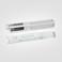 Micro hygiene filter PROFESSIONAL G -