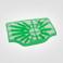 Motorfilter 370_470 COMFORT -