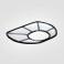 Motorschutzfilter PROFESSIONAL D -