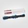 Brush roller SEBO ET2 - 37 cm