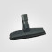 Floor and Wall Brush -