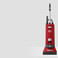 SEBO AUTOMATIC X7 red
