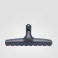 SEBO Standard nozzle -
